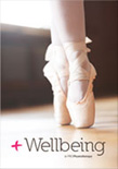 wellbeing-cover