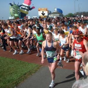 london-marathon-2003-1455005