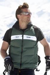 skiimage2