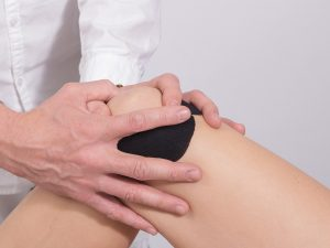 what to expect from physio