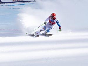 ski fit